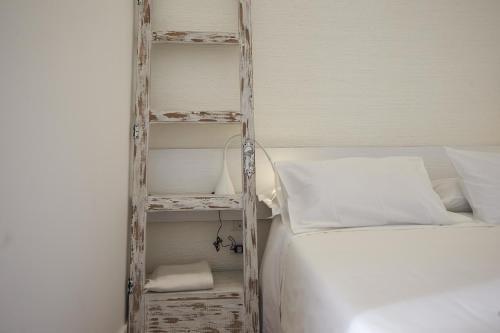 Ferrini Home Suites - фото 4