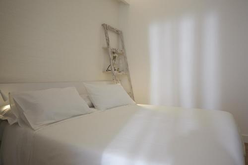 Ferrini Home Suites - фото 5