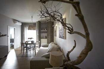 Ferrini Home Suites - фото 6
