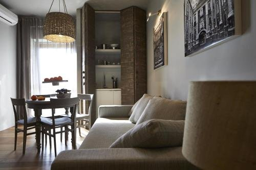 Ferrini Home Suites - фото 7