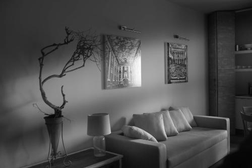Ferrini Home Suites - фото 9