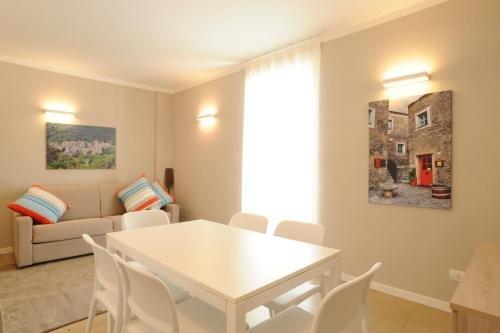 Residence San Marco - фото 17