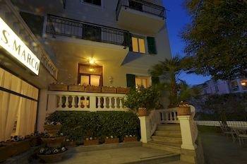 Residence San Marco - фото 22