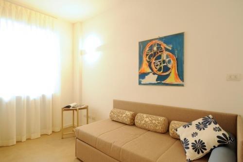 Residence San Marco - фото 8