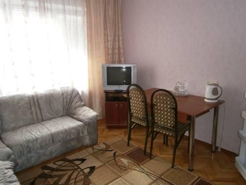 Zarea Hotel - фото 17