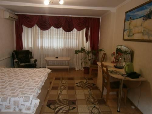 Zarea Hotel - фото 3