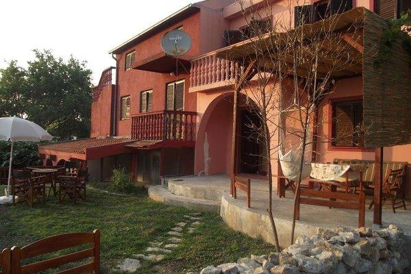 Villa Hrabri Vuk 2 - фото 27