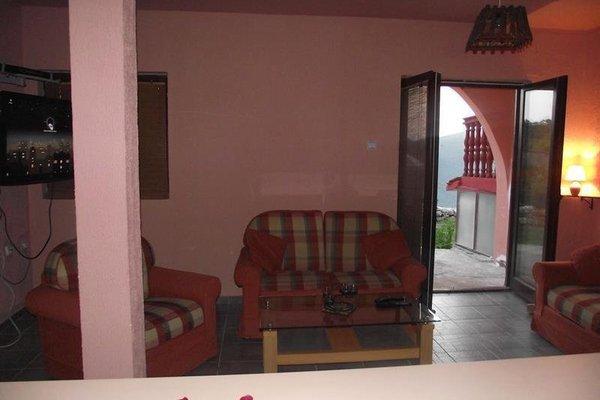 Villa Hrabri Vuk 2 - фото 2