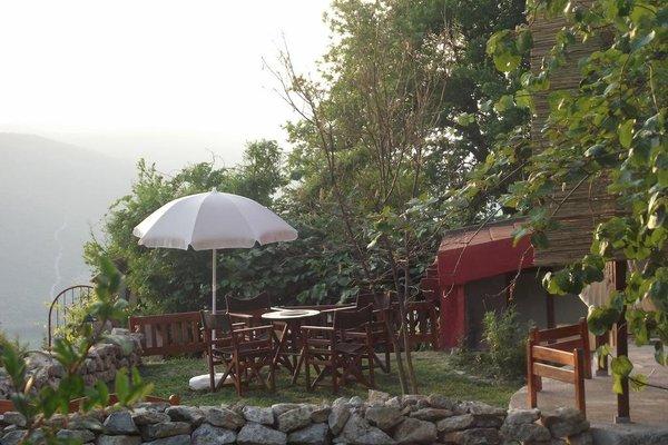 Villa Hrabri Vuk 2 - фото 6