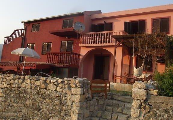Villa Hrabri Vuk 2 - фото 8