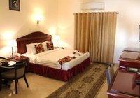 Отзывы Al Diyar Hotel, 3 звезды