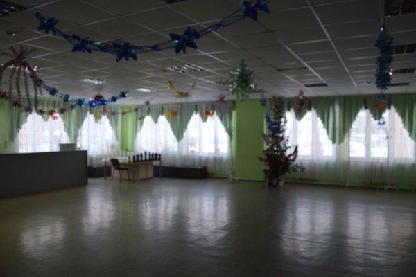Отель Черемушки - фото 14