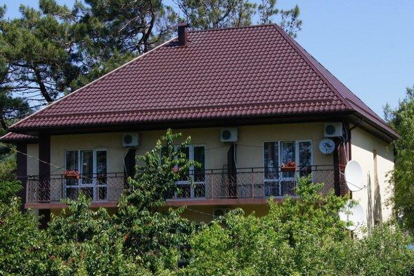Sosnovy Dvor Guest house - фото 1