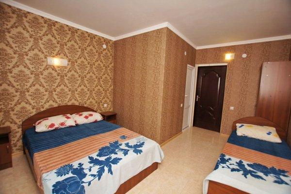 Sosnovy Dvor Guest house - фото 10