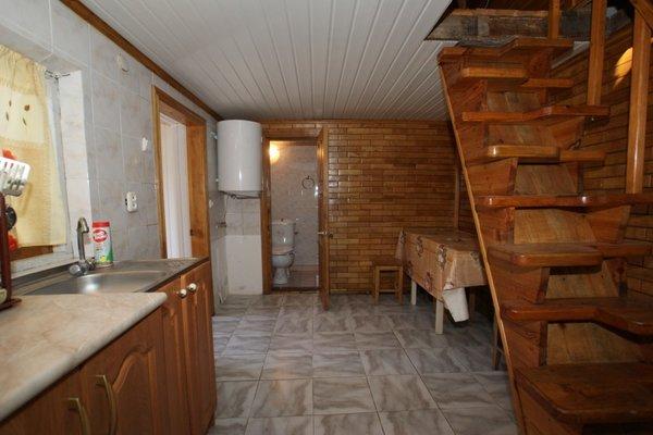 Sosnovy Dvor Guest house - фото 15