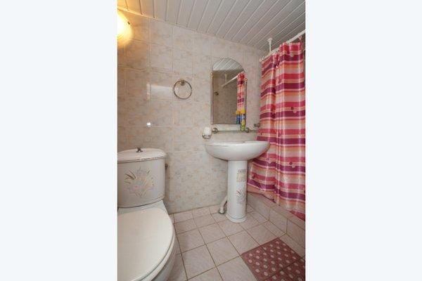 Sosnovy Dvor Guest house - фото 17