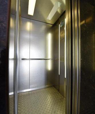 Отель Ассоль Корпус Premium - фото 13