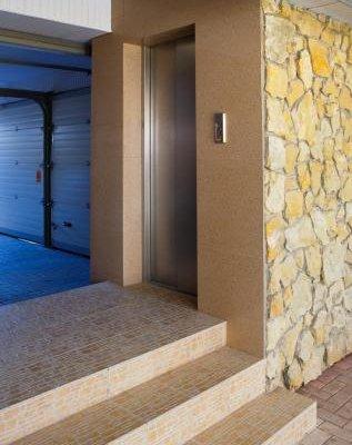 Отель Ассоль Корпус Premium - фото 14