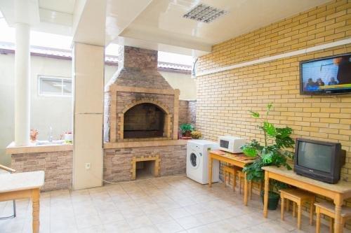 Садко на Астраханской 9 - фото 17