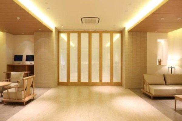 JI Hotel Guangzhou Xi Men Kou Branch - фото 10