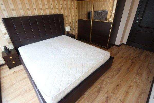 Menada Dune Residence Apartments - фото 13