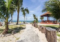 Отзывы Gold Coast Resort Phu Quoc, 3 звезды
