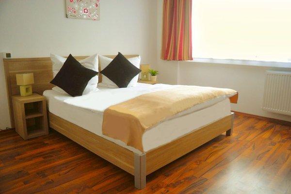 Hotel Platinium - фото 50