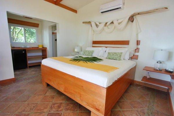 Coral Beach Village Resort - фото 2