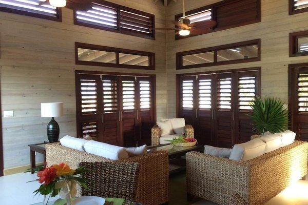 Coral Beach Village Resort - фото 5