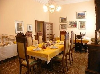 Antico Portego - фото 9