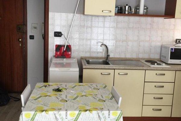 Appartamento Piazza Statuto - фото 1
