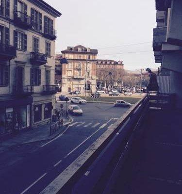 Appartamento Piazza Statuto - фото 4