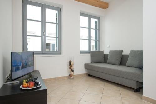 Vintler Apartments - фото 10
