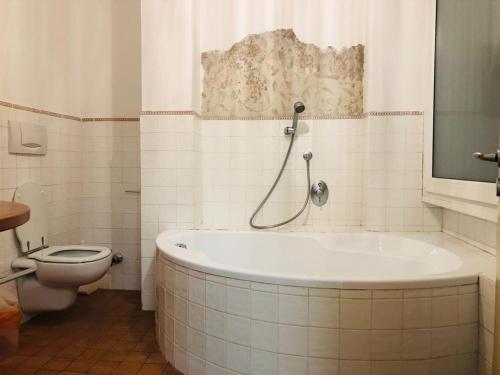 Vintler Apartments - фото 13
