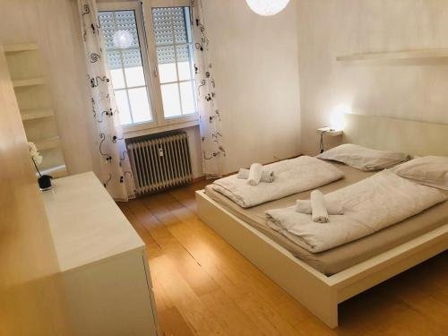 Vintler Apartments - фото 4