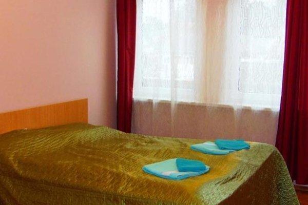Apartments Elina Viktorijas Street - фото 1