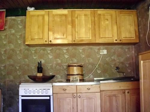 Apartment Vujisic - фото 1