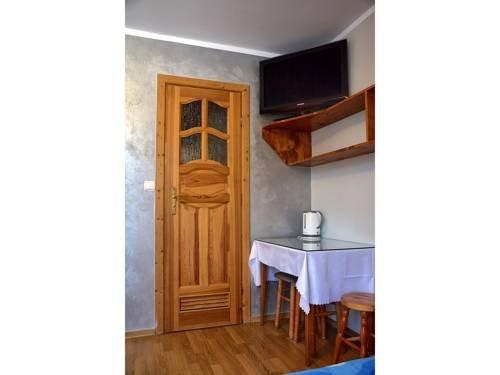 Pokoje Goscinne Majerczyk - фото 14