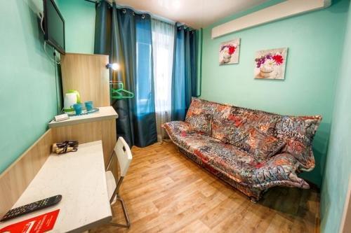 Barracuda Hostel - фото 4