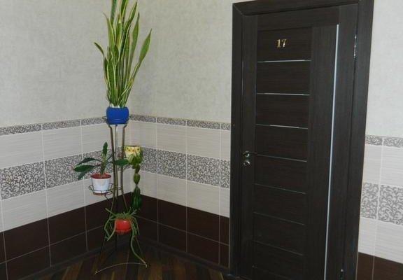 Vesyoly Solovey Hotel - фото 17