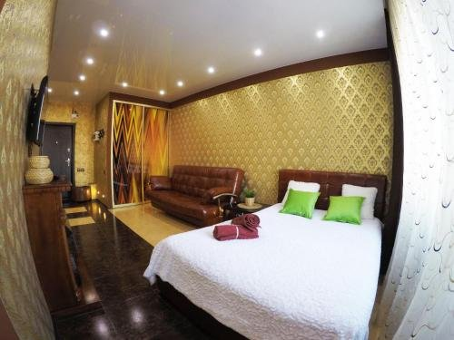 Apartment in Cheboksary city center - фото 4