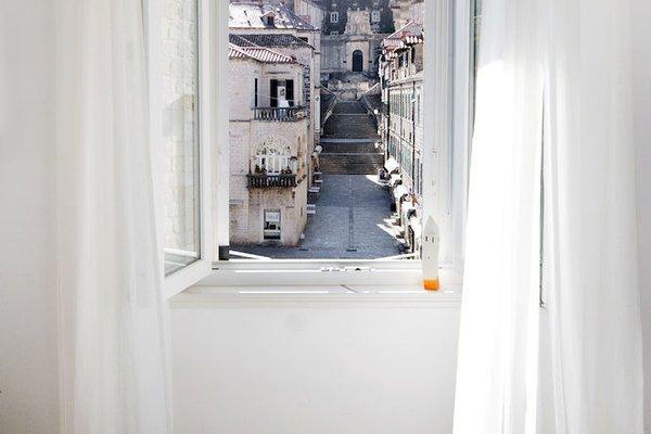 Apartment Flower - фото 6