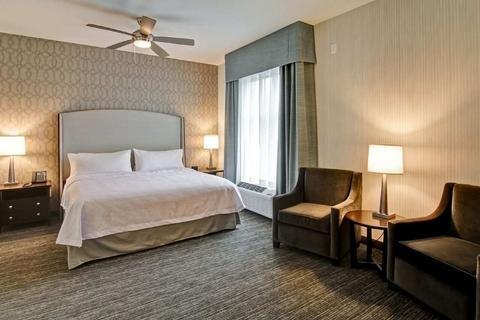 Photo of Homewood Suites By Hilton Clifton Park