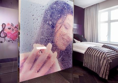 Hotel Oleana - фото 6
