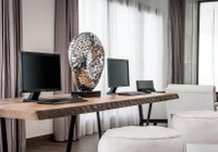 Отзывы Hyatt Place Taghazout Bay, 5 звезд