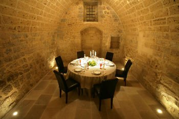 Dimora Storica Torre Del Parco 1419 - фото 12