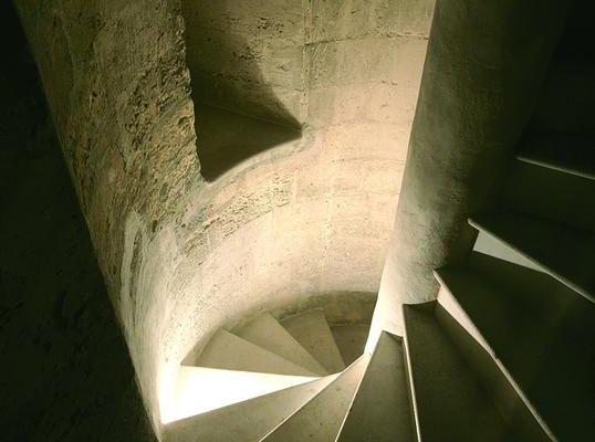 Dimora Storica Torre Del Parco 1419 - фото 16