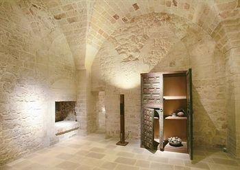 Dimora Storica Torre Del Parco 1419 - фото 20