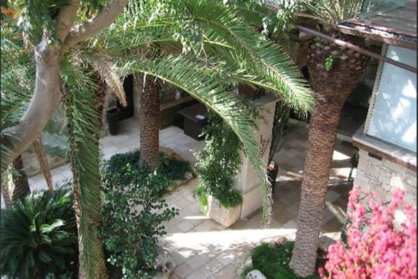 Dimora Storica Torre Del Parco 1419 - фото 23