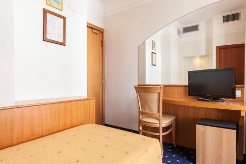 Hotel Astor - фото 5